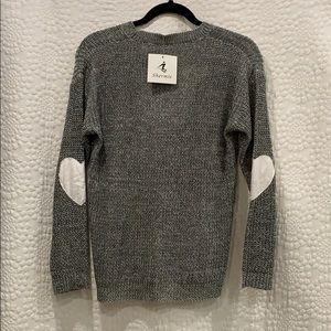 Sweaters - Brand new sweater